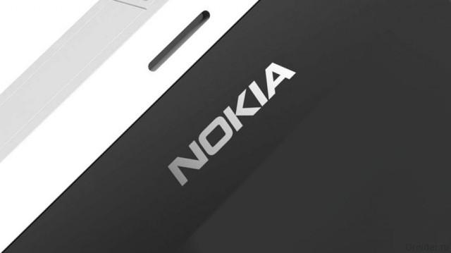 Cмартфоны Nokia оснастят оптикой из графена