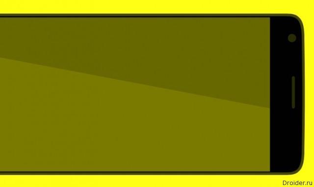 Передние панели Pixel и Pixel XL на новых изображениях