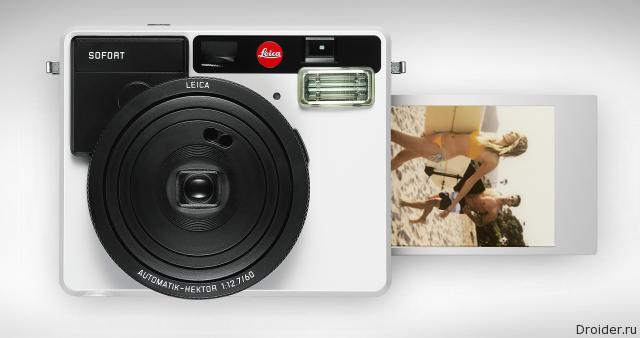 Leica Sofort (1)