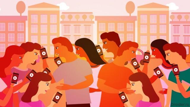 Google разработал приложение для просмотра YouTube в государствах с нехорошим Интернетом