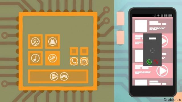 Мобильные телефоны Самсунг познакомятся спроцессорами отMediaTek
