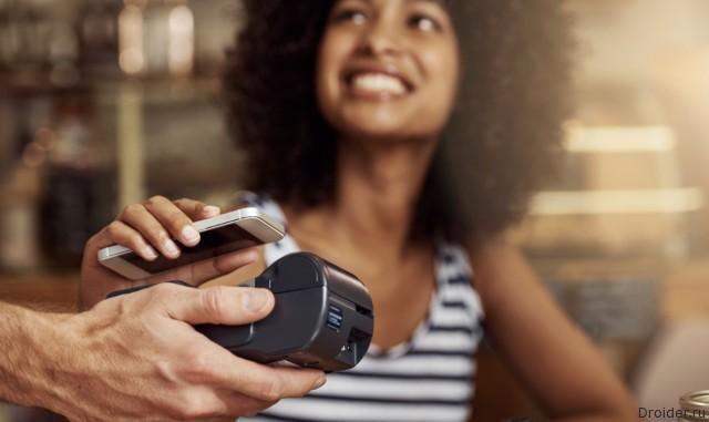 Сдекабря в РФ будет доступна система Apple Pay накартах Visa