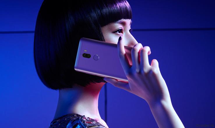 ВXiaomi признали производство телефонов убыточным