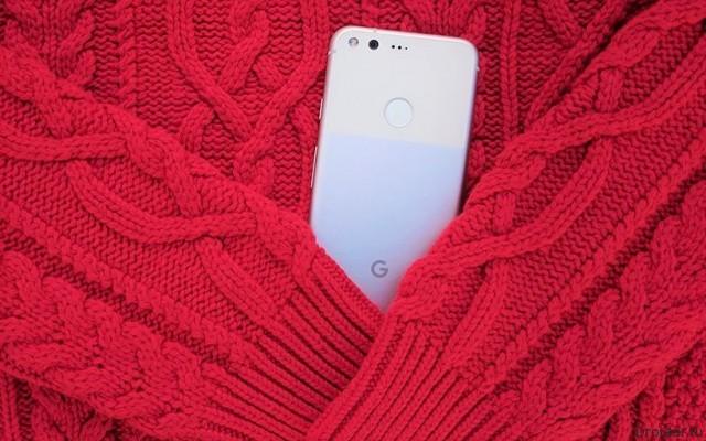 Смартфоны Pixel и Pixel XL официально приедут в Россию |Android