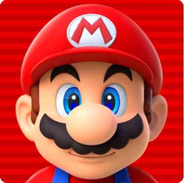 Марио почти добежал до Зеленого робота