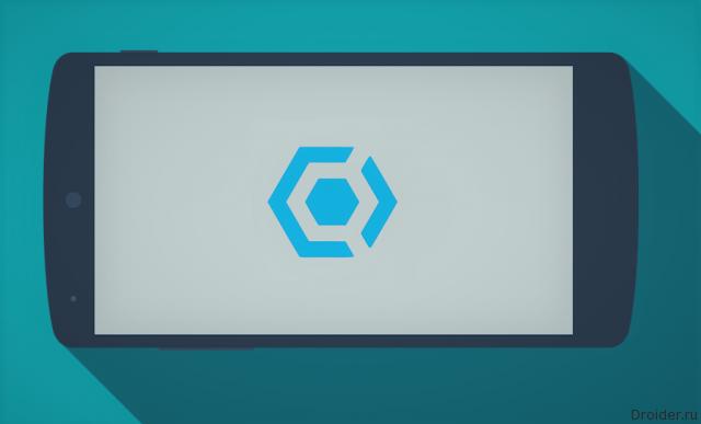 Cyanogen Inc переживает очередную драму