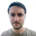 Максим Межейников