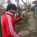 Ахмед Сулейбанов