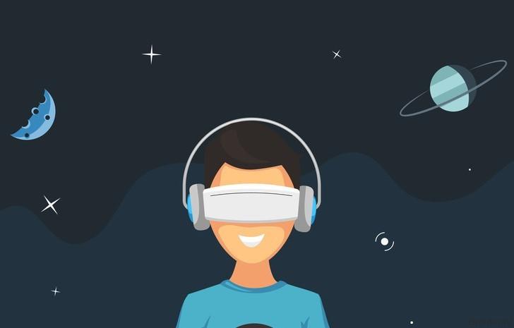 Лидеры VR-рынка за 2016 год по версии Canalys