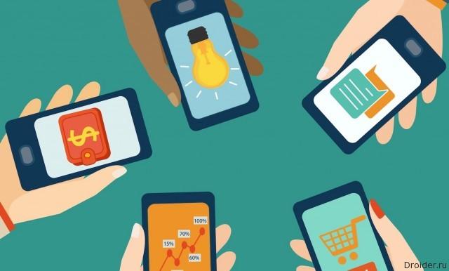 Подержанные смартфоны: Как купить и не облажаться