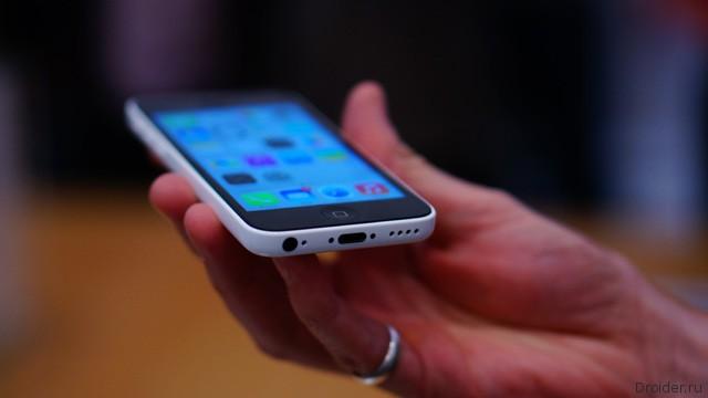 Знакомства айфон 5с с