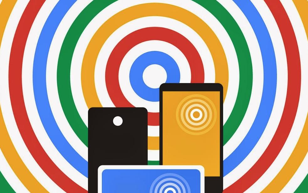 Google попросила Samsung не мешать развитию Assistant