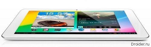 Игровой движок Cocos2d-x ... - Intel® Software