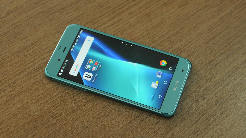 О флагмане P1 от Nokia известно почти всё