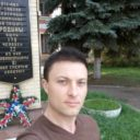 Денис Васильев