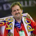 Sergey Knyazev