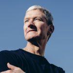 Apple Park откроет двери в апреле