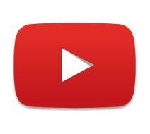 Прямые трансляции YouTube уже в РФ