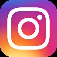 Instagram оффлайн
