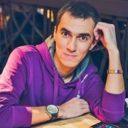 Артур Фархутдинов
