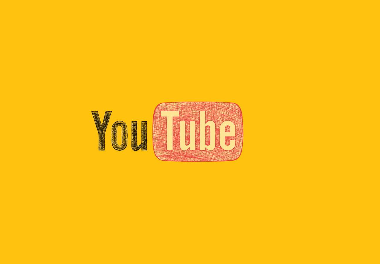 Правила контента на youtube