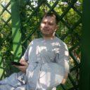 Андрей Корзунин