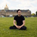 Павел Дуров против Apple и Google