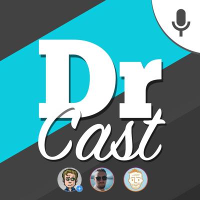 Дройдеркаст Сторис и Звездный полупроводник | Droider Cast #58–59