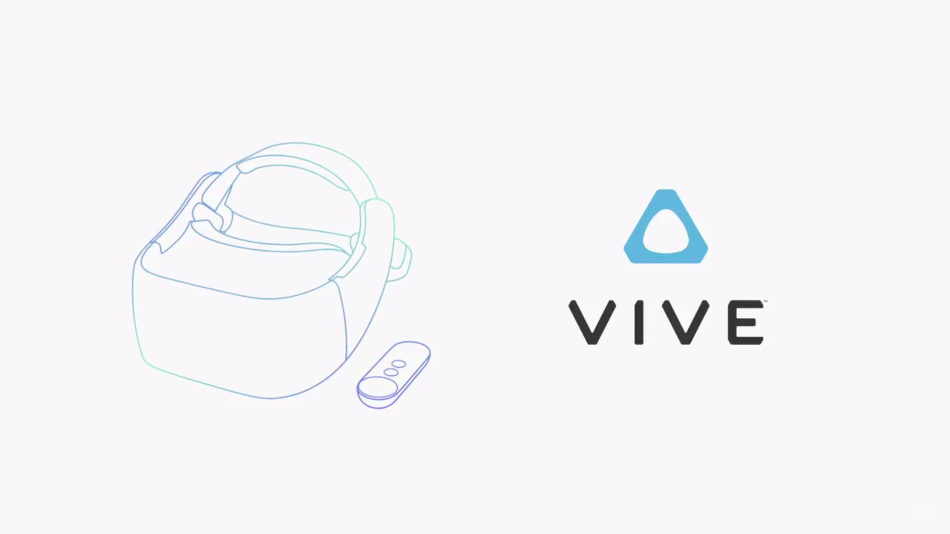 Ещё больше ИИ, нейросетей и VR | Google I/O 2017