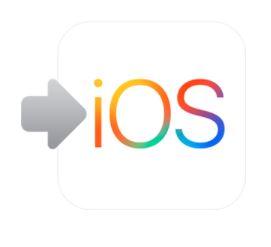 Apple глумится над соперниками