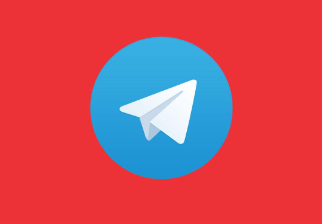 scommesse siti telegram