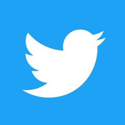 Twitter разрешит писать 280 символов