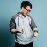 Fitbit выпустит полноценные смарт-часы