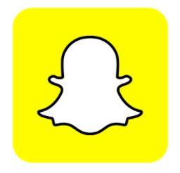 Google могла бы купить Snapchat