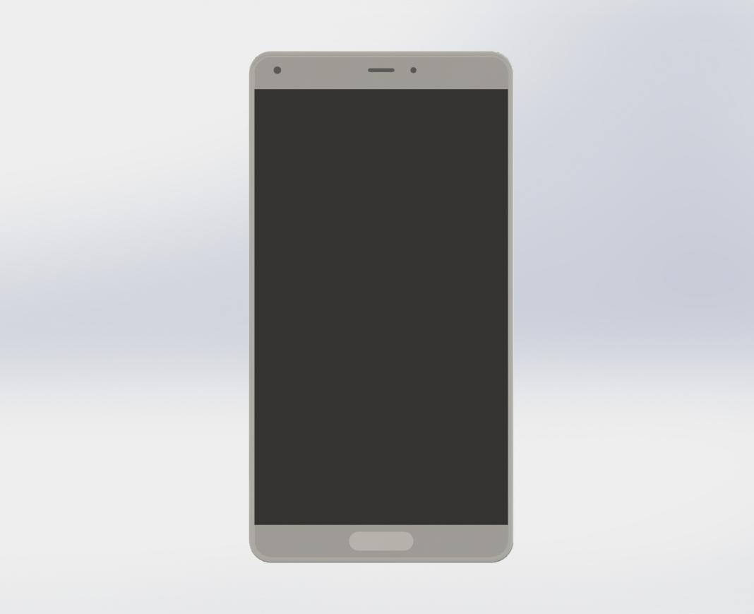 Mi 6C достанется новый процессор Xiaomi