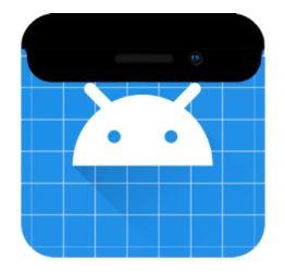 Как превратить Android-смартфон в iPhone X? | DIY