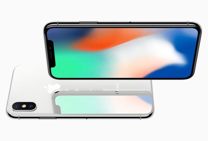 Гид по «яблочным» гаджетам | Apple Keynote 2017