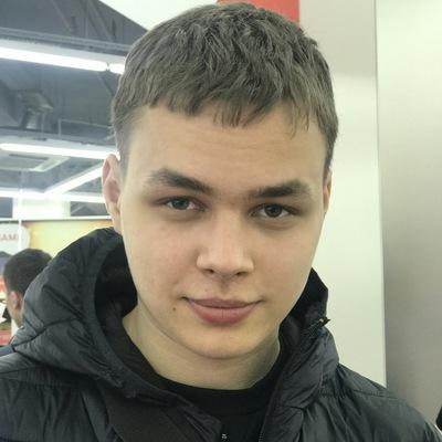 Юрий Ряднина