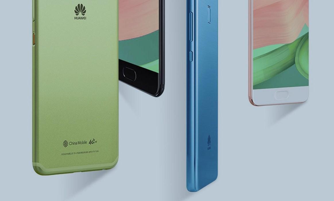 Nova 2i — новый смартфон Huawei с 4 камерами
