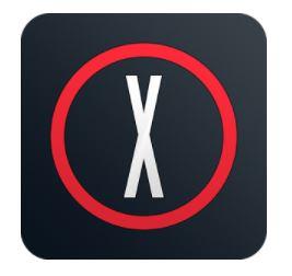 Сериал The X-Files превратится в игру