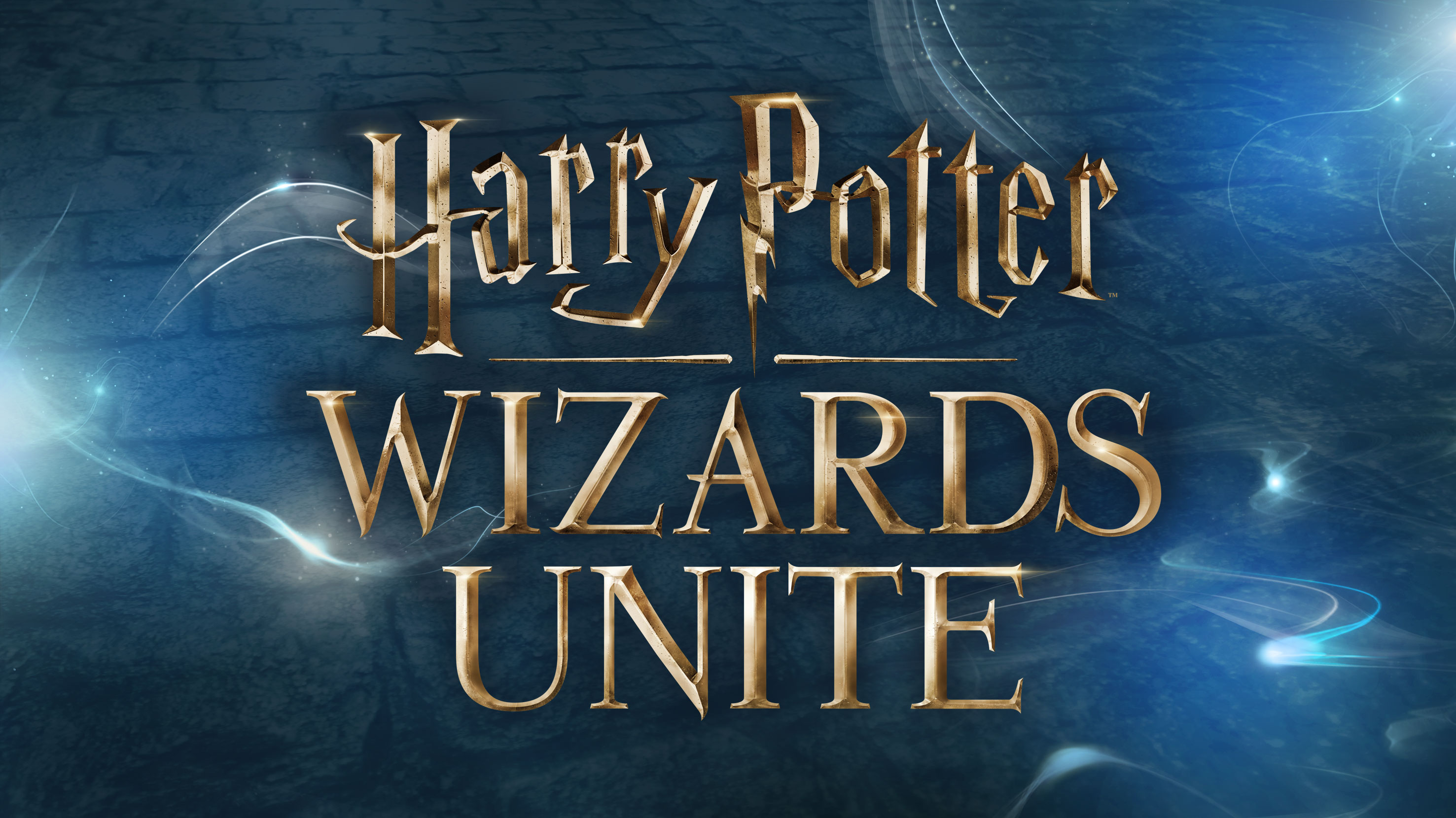 Книги про Гарри Поттера станут AR-игрой