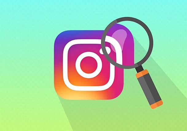 """Анонимный просмотр """"Историй"""" в Instagram"""