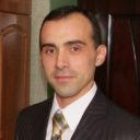 Andrei Buza