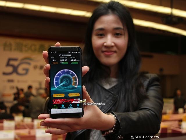 U12 от HTC попал в видеоролик