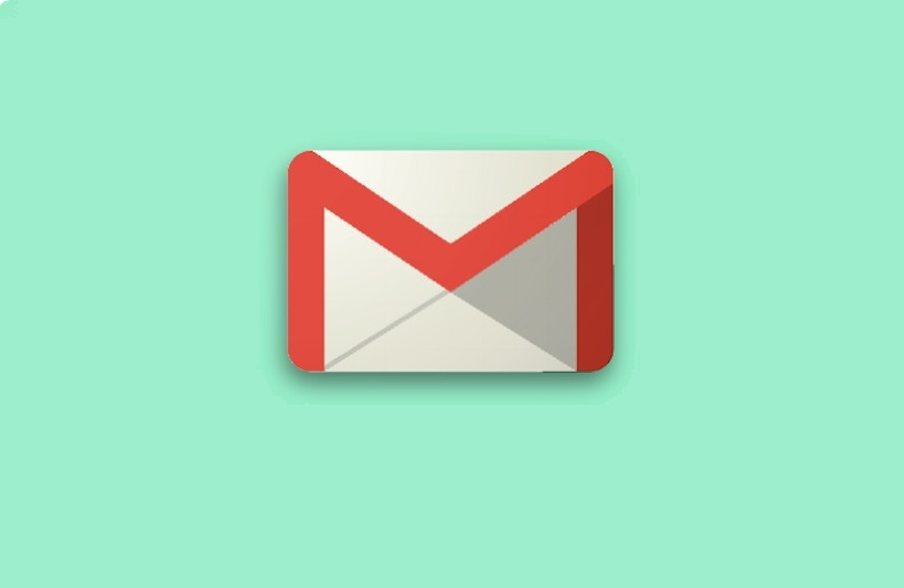 Sign in - Google Accounts - Discover - Google+