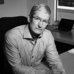 Слияния iOS и macOS не будет