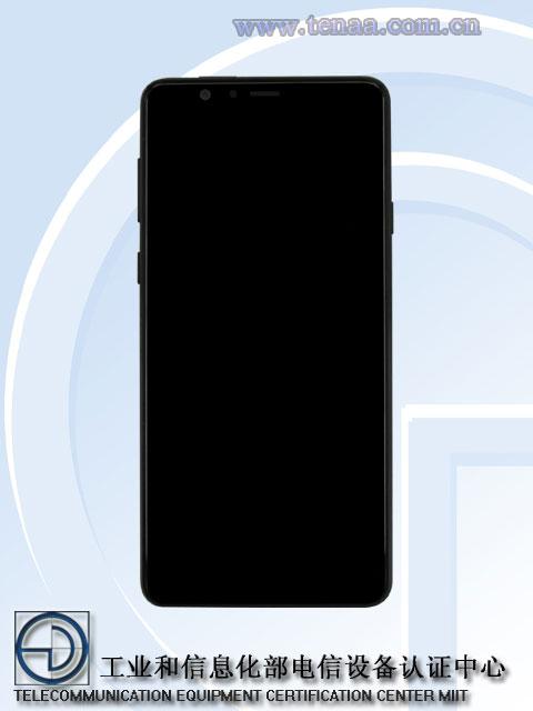 Galaxy S9 Mini получит Infinity Display