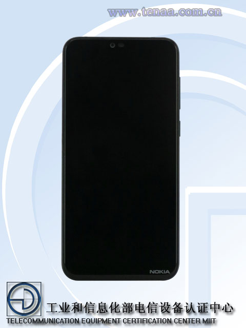 Nokia X может быть «чёлкофоном»
