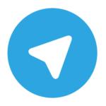 Telegram не будет помогать спецслужбам РФ