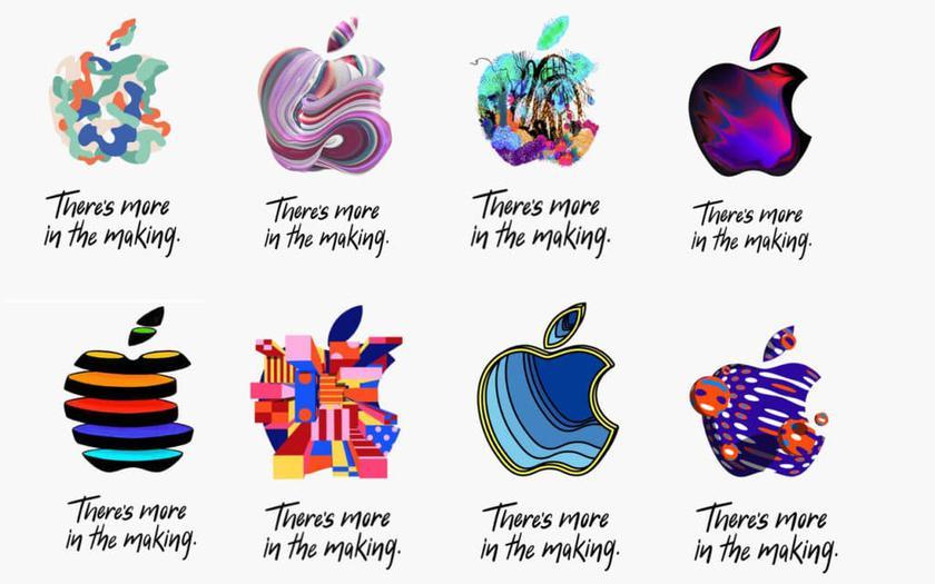 Apple зовет на очередное мероприятие